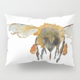 Bee3 Pillow Sham