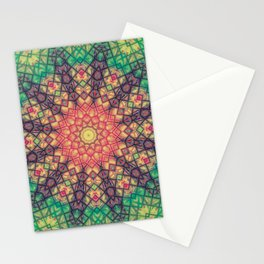 In an Instant Stationery Cards