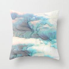 Could We Throw Pillow