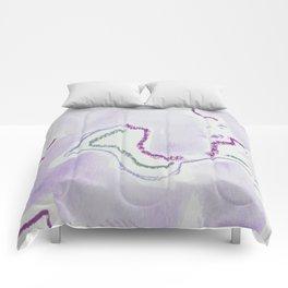 No. 47 Comforters