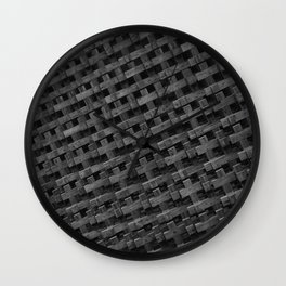 ExpoMilano Wall Clock