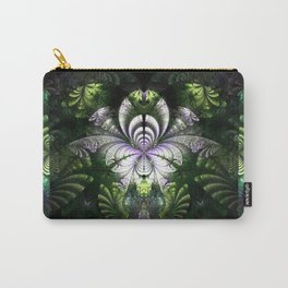 Realm of the Woodland Elves Carry-All Pouch