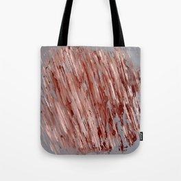 Impro pattern Tote Bag