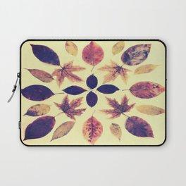 Leafdala Laptop Sleeve