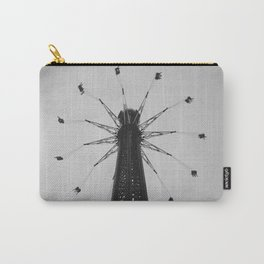 Prater Park Vienna Carry-All Pouch