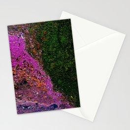 Ecosystem II Stationery Cards