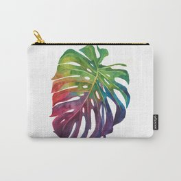 Leaf vol 1 Carry-All Pouch