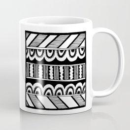 Friday Coffee Mug