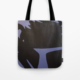 Rainpop 3 Tote Bag