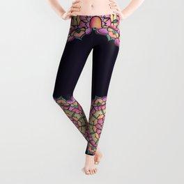 Mandala #14 - Original Leggings