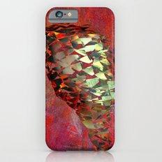 Sirocco iPhone 6s Slim Case