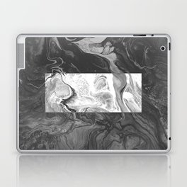 NIGHT CALL Laptop & iPad Skin