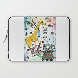 Giggaraff Laptop Sleeve