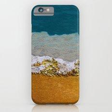Yellowstone iPhone 6s Slim Case