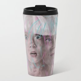 Sia - Maddie Travel Mug