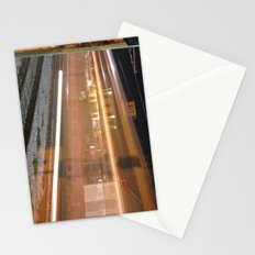 Recovery Ain't Easy Stationery Cards