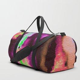 Heart Music Five Duffle Bag
