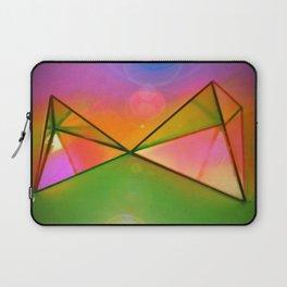 Prismatic II Laptop Sleeve