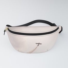 Going Up Fanny Pack