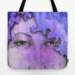 Infusion: Dream... Tote Bag