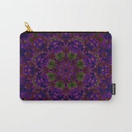 MaNDaLa 82 Carry-All Pouch