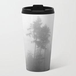 Nr3 Metal Travel Mug