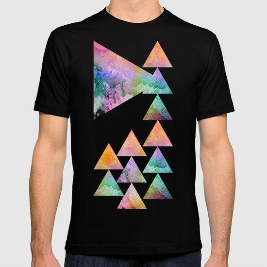 Vitamin Orchard T-shirt