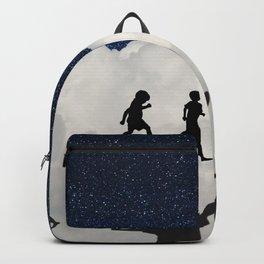 Childrens Cloud by GEN Z Backpack