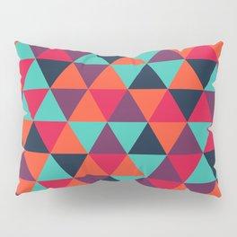 Crystal Smoothie Pillow Sham