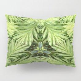 Pine Fish Pillow Sham
