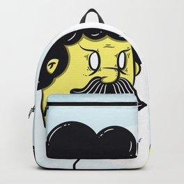 High Way Backpack