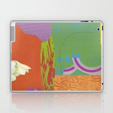 Spring's Hope Laptop & iPad Skin