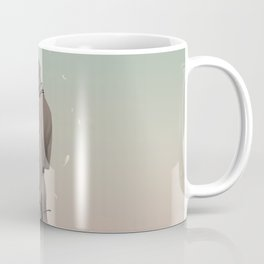 Foolish love Coffee Mug