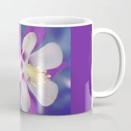 Eagle's Claw Coffee Mug