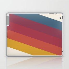 Manat Laptop & iPad Skin