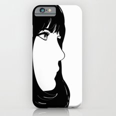 always something there iPhone 6s Slim Case