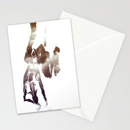 GMOLK '05 Stationery Cards