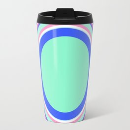 a love like this Travel Mug