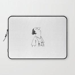 Sid Laptop Sleeve