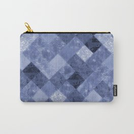 GEO#4 Carry-All Pouch