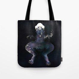 The Android - Dreams NO.5 Tote Bag