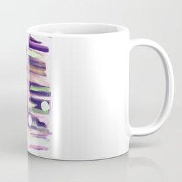 unnecessary  Coffee Mug