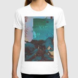CRSCC T-shirt