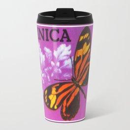 Lycorea Ceres Travel Mug