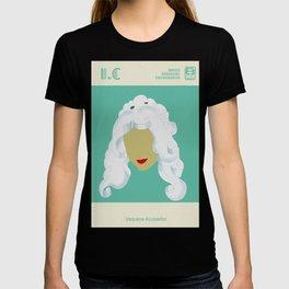 Integrated Circuit (IC) T-shirt
