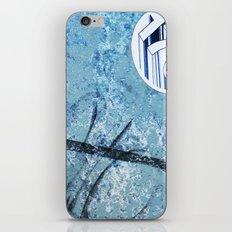 Urban Abstract 115 iPhone & iPod Skin