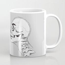 Communication Coffee Mug