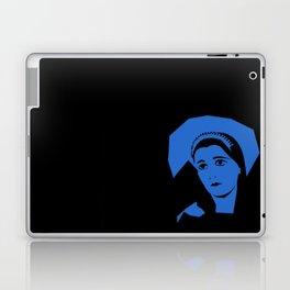 Dr. Caligari Laptop & iPad Skin