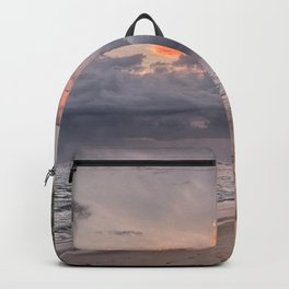 Save My Seat Backpack