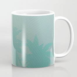 Palm Stories 3 Coffee Mug